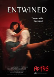 Poster-Entwined