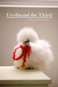 Poster-Ferdi