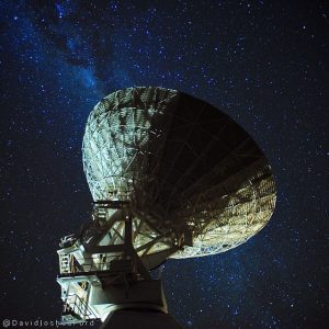 Australia_Telescope