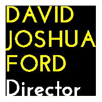 David Joshua Ford